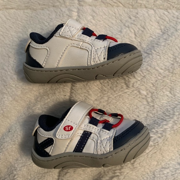 Stride Rite Other - Boys Stride Rite Sneakers